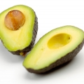 How To Choose Avocados For Guacamole?
